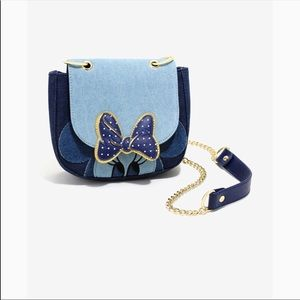 Handbags - Disney Minnie mouse purse‼️‼️
